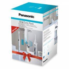 Panasonic EW-DM81 + EW1411