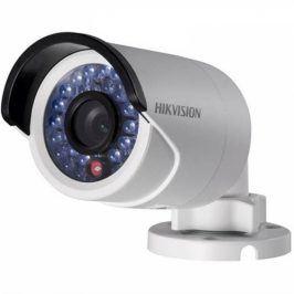 Hikvision DS-2CD2014WD-I(4mm) (DS-2CD2014WD-I(4mm))