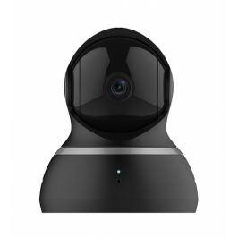 YI Technology Dome Home 1080p (AMI387)
