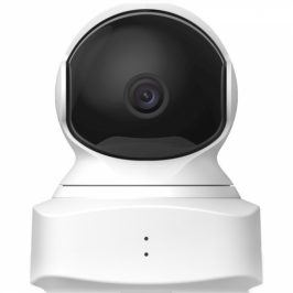 YI Technology Cloud Dome 1080p (YI011)