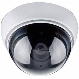 Solight 1D41, na strop, LED dioda, 3x AA (1D41)