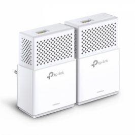 TP-Link TL-PA7010KIT + IP TV na 1 měsíc ZDARMA (TL-PA7010KIT)
