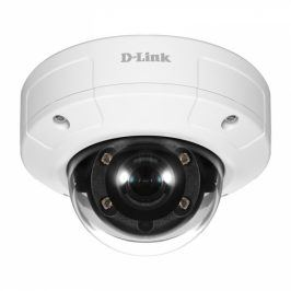 D-Link DCS-4633EV (DCS-4633EV)