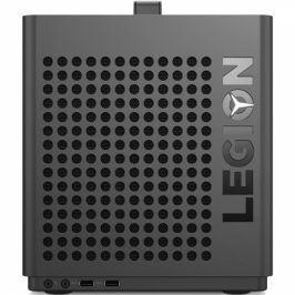 Lenovo Legion C530-19ICB (90JX004MMK)
