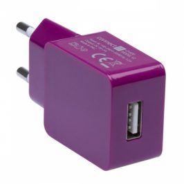 Connect IT COLORZ USB, 1A (CI-600)