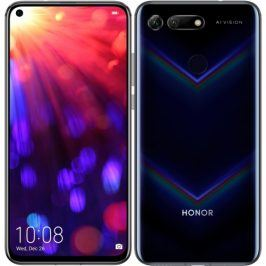 Honor View 20 128GB - Midnight Black (51093GKA)