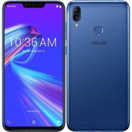 Asus Max M2 Dual SIM (ZB633KL-4D071EU)
