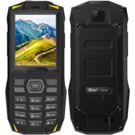 iGET GBV1000 Dual SIM (84000439)