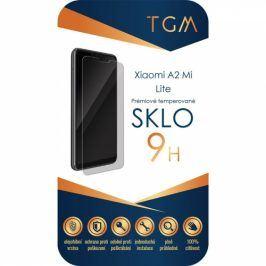 TGM pro Xiaomi A2 Mi Lite (TGMXIAA2L)