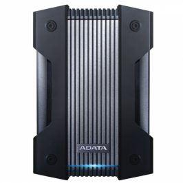 ADATA HD830 2TB (AHD830-2TU31-CBK)