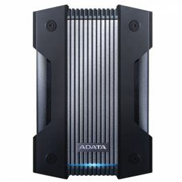 ADATA HD830 4TB (AHD830-4TU31-CBK)