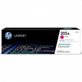 HP 205A, 900 stran, (CF533A)