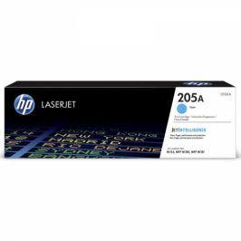 HP 205A, 900 stran, (CF531A)