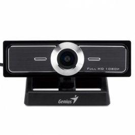 Genius WideCam F100 Full HD (32200312100)