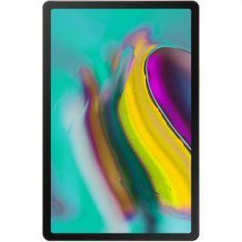 Samsung Tab S5e LTE (SM-T725NZDAXEZ)