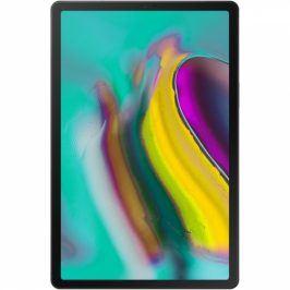 Samsung Tab S5e LTE (SM-T725NZKAXEZ)