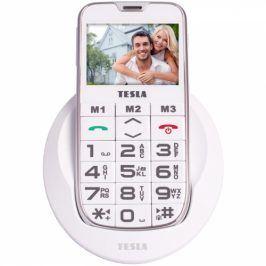 Tesla SimplePhone A50 (TAMBPSNA50WH)