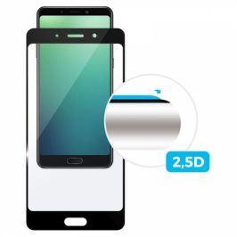 FIXED Full-Cover pro Xiaomi Mi A2 (FIXGF-320-BK)
