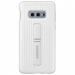 Samsung pro Galaxy S10e (EF-RG970CWEGWW)