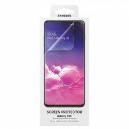 Samsung pro Galaxy S10+ (ET-FG975CTEGWW)