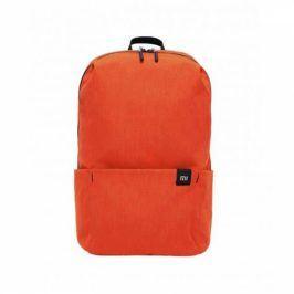 "Xiaomi Mi Casual Daypack pro 14"" (20380)"