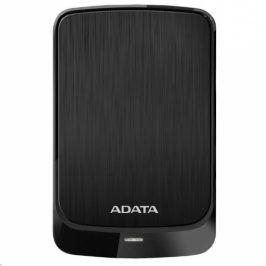 ADATA HV320 2TB (AHV320-2TU31-CBK)