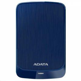 ADATA HV320 2TB (AHV320-2TU31-CBL)