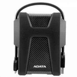 ADATA HD680 2TB (AHD680-2TU31-CBK)