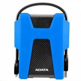 ADATA HD680 2TB (AHD680-2TU31-CBL)