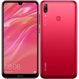 Huawei Y7 2019 Dual SIM (SP-Y719DSROM)