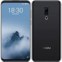 Meizu 16th Dual SIM (M882H/128GB/Black)