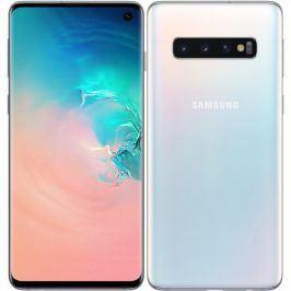 Samsung S10 512 GB (SM-G973FZWGXEZ)