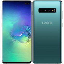 Samsung S10+ 128 GB (SM-G975FZGDXEZ)