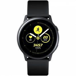 Samsung Watch Active (SM-R500NZKAXEZ)