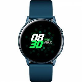 Samsung Watch Active (SM-R500NZGAXEZ)