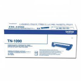 Brother TN1090, 1500 stran, (TN1090)