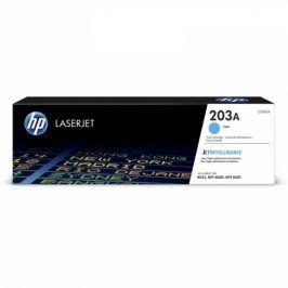 HP 203A, 1300 stran, (CF541A)