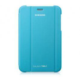 Samsung EFC-1G5SLE pro Galaxy Tab 2 7.0 (P3100/P3110) (EFC-1G5SLECSTD)