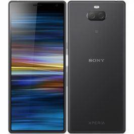 Sony 10 Plus (I4213) Dual SIM (1318-2957)