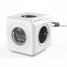 Powercube Monitor 1,5 m
