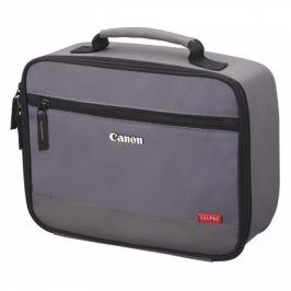 Canon DCC-CP2 pro Selphy (0035X550)