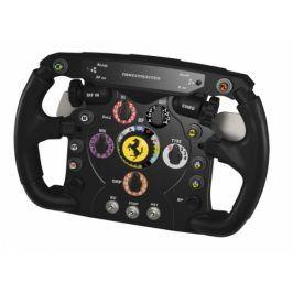 Thrustmaster Ferrari F1 Add-On pro T300/T500/TX Ferrari 458 Italia (4160571)
