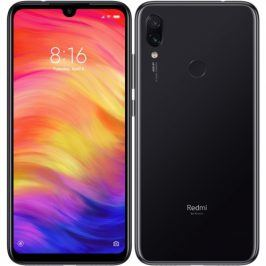 Xiaomi Redmi Note 7 128 GB (22884)
