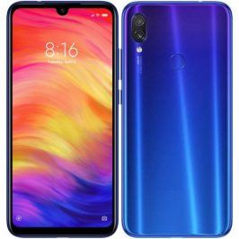 Xiaomi Redmi Note 7 128 GB (22885)