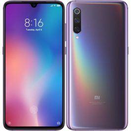 Xiaomi Mi 9 128 GB Dual SIM (22914)