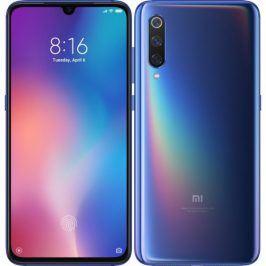 Xiaomi Mi 9 128 GB Dual SIM (22595)
