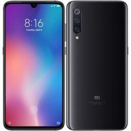 Xiaomi Mi 9 64 GB Dual SIM (22597)