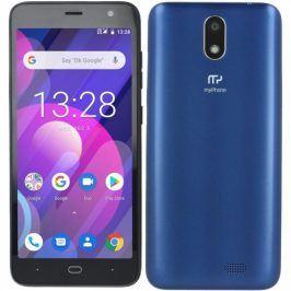 myPhone Fun 7 LTE (TELMYAFUN7LTEBL)