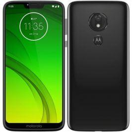 Motorola moto g7 power Dual SIM (PAE90002RO)
