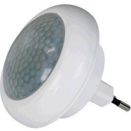 EMOS do zásuvky, 8 x LED s PIR čidlem (1456000040)